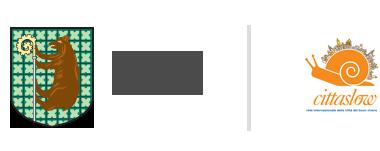 Logo: Urząd Gminy Reszel